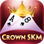 Crown Shan Koe Mee 1.102 APK Android