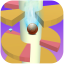 Helix Ball Jump 2 – Ball Drop 1.0 APK Android