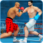 Ninja Punch Boxing Warrior: Kung Fu Karate Fighter 2.9 APK Android