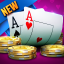 Poker Online: Texas Holdem & Casino Card Games 1.01 APK Android