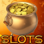 Slots 777:Casino Slot Machines 1.20 APK Android