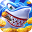 Thousand cannon fishing +1000 1.5.18 APK Android