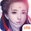 Trường Sinh Quyết – VNG 3.5.15 APK Android
