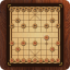 Xiangqi Classic Chinese Chess 1.5 APK Android