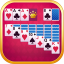 Classic Solitaire 2.9.481 APK Android