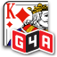 G4A: Indian Rummy 2.14.0 APK Android