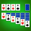 Solitaire 1.3.8 APK Android