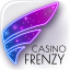 Casino Frenzy – Free Slots 3.64.303 APK Android
