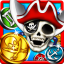 Coin Pirates 1.1.14 APK Android