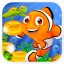 Fish Shooter – Fish Hunter 2.0.3 APK Android