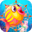 Fishing Catch Original 1.0 APK Android