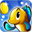 Fishing Diary 1.2.0 APK Android
