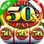 Huge Win Slots: Real Free Huge Classic Casino Game 2.22.0 APK Android