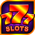 Slots – Casino slot machines 3.5 APK Android
