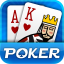 Türkiye Texas Poker 5.9.0 APK Android