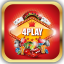 4Play – Game Bai Online 56.0 APK Android