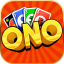 Ono Multiplayer Offline Card – Play with Friends