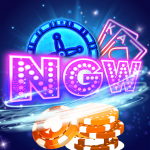 NGW – Khmers Cards&Slots