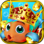 Fish Hunter: Shooting Diary APK