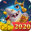 Fishing Casino – Free Fish Game Arcades APK