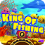 King Of Fishing – Fish Shooter APK